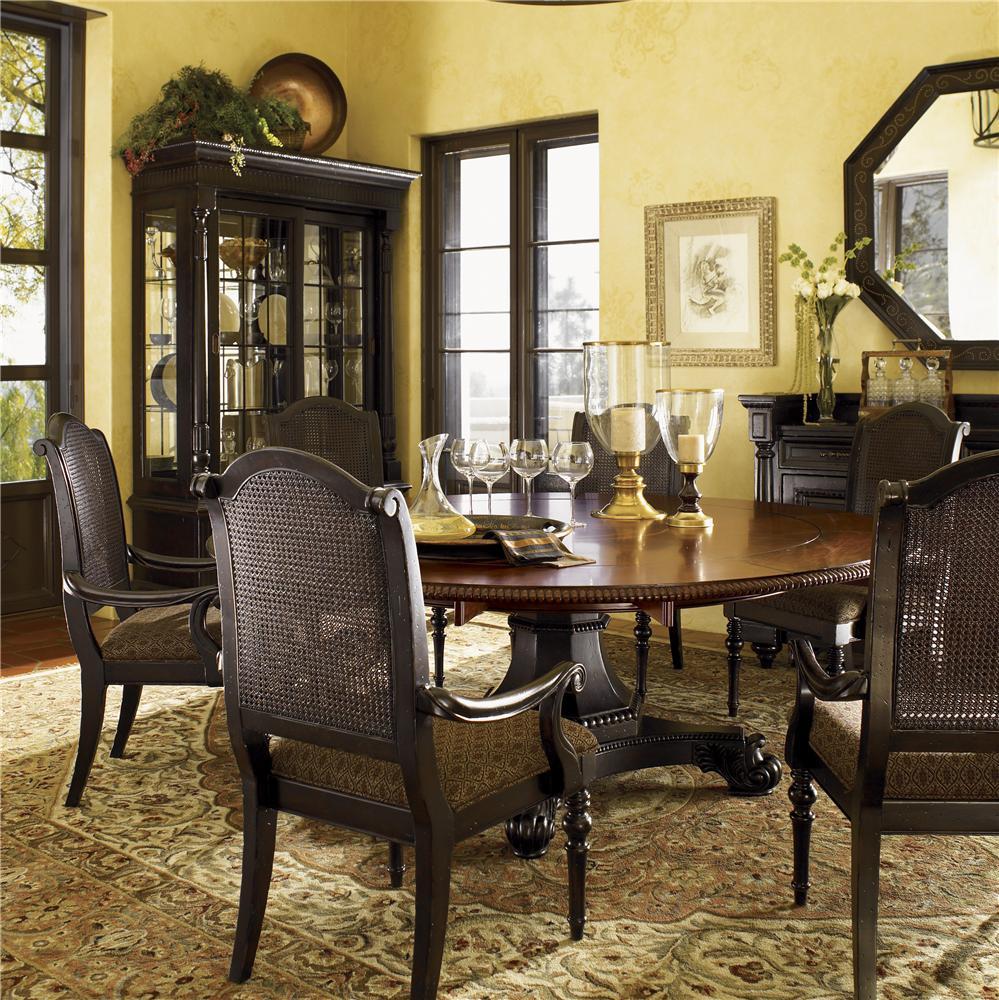 Merveilleux DuBois Furniture