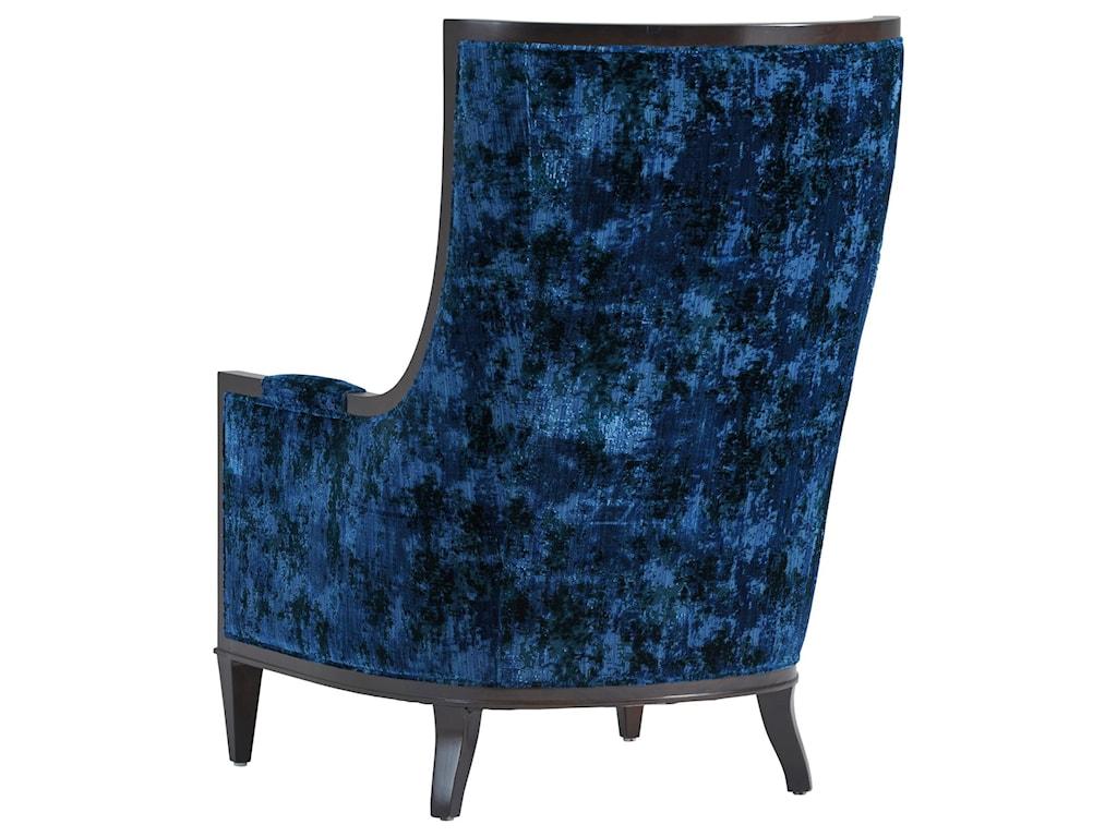 Lexington Tower PlaceGreenwood Chair