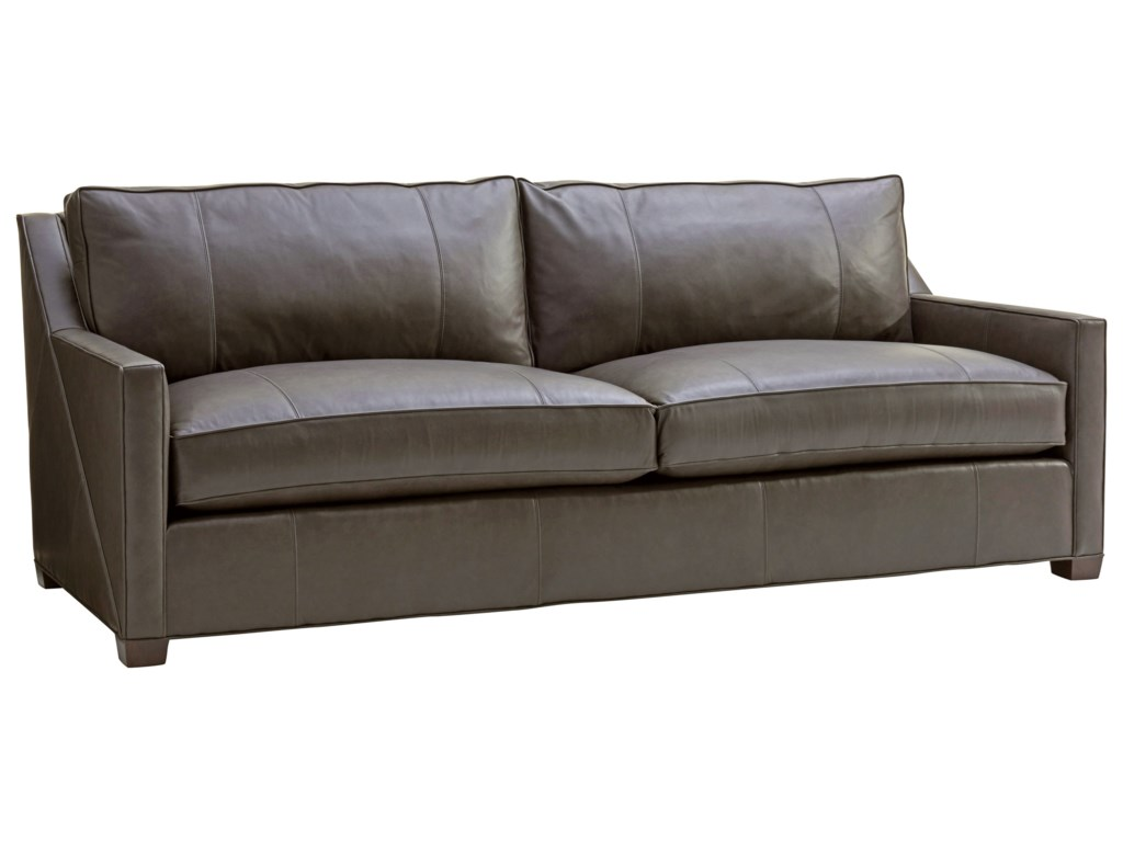 Lexington ZavalaWright Sofa