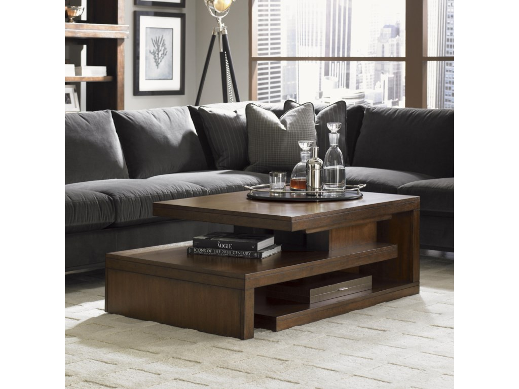 Shown with Chronicle Sectional Sofa