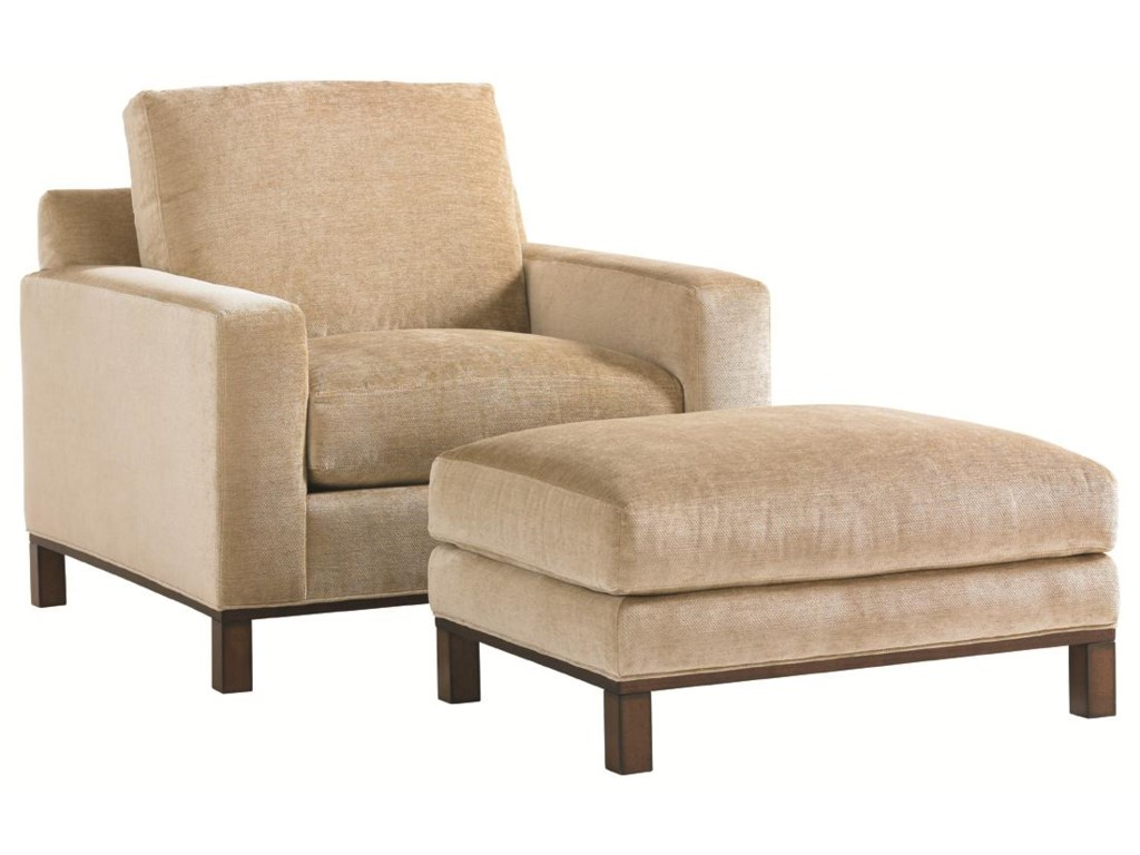 Shown with Chronicle Ottoman