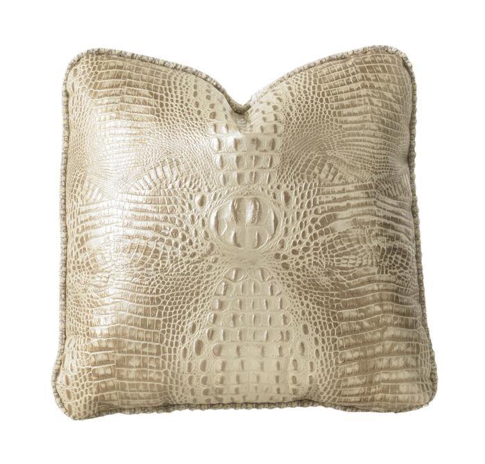 Lexington FlorentinoSquare Toss Pillow
