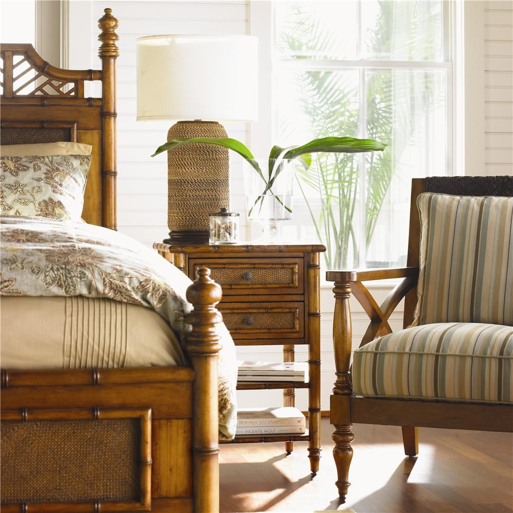Tommy Bahama Nightstands Mouse Over Image For A Closer