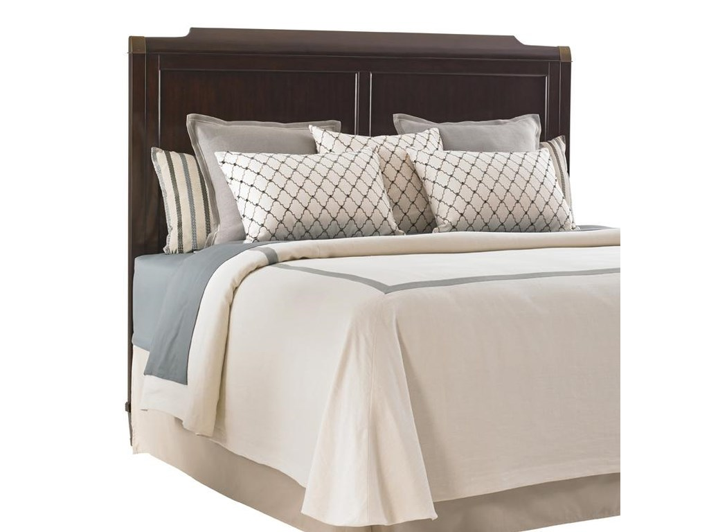 Lexington Kensington PlaceBennington Headboard 5/0