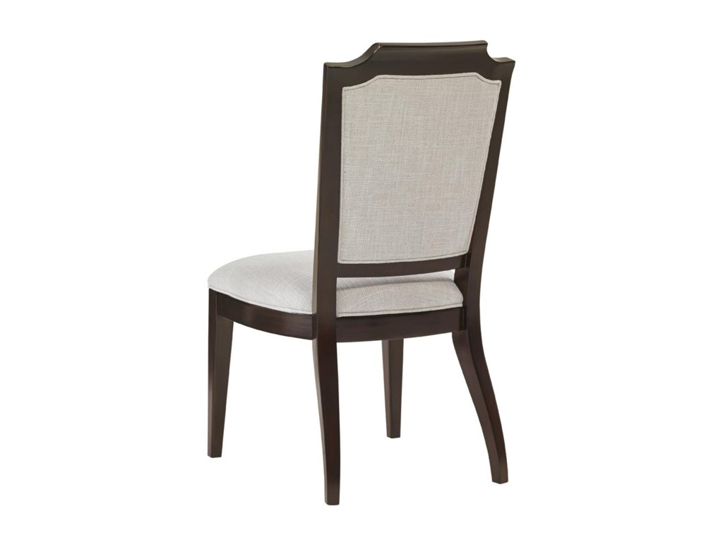 Lexington Kensington PlaceCandace Side Chair