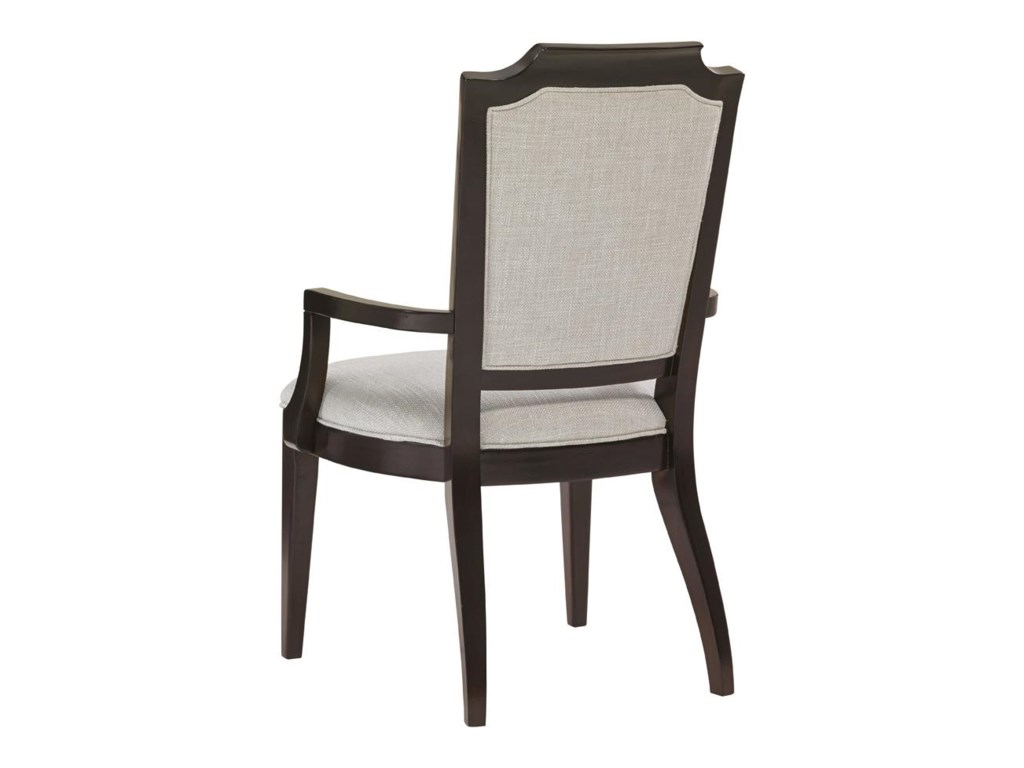 Lexington Kensington PlaceCandace Arm Chair