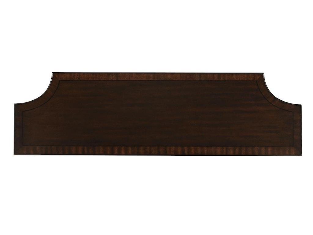 Lexington Kensington PlaceBlakeney Console Table