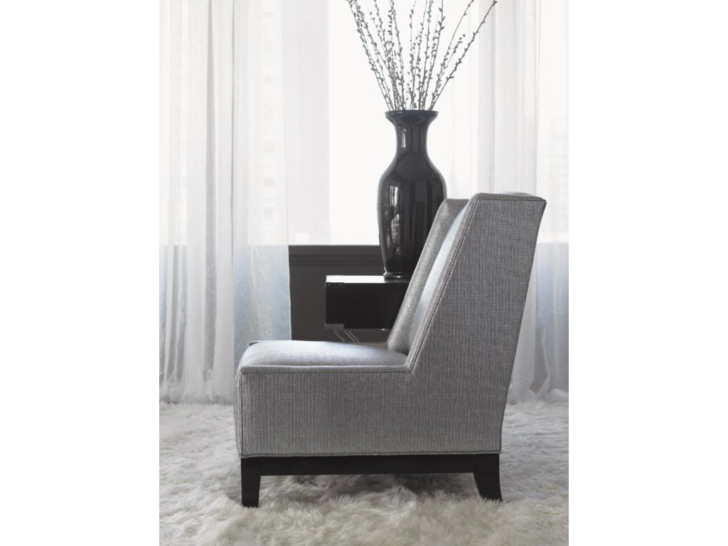 Lexington Lexington UpholsteryPearl Chair