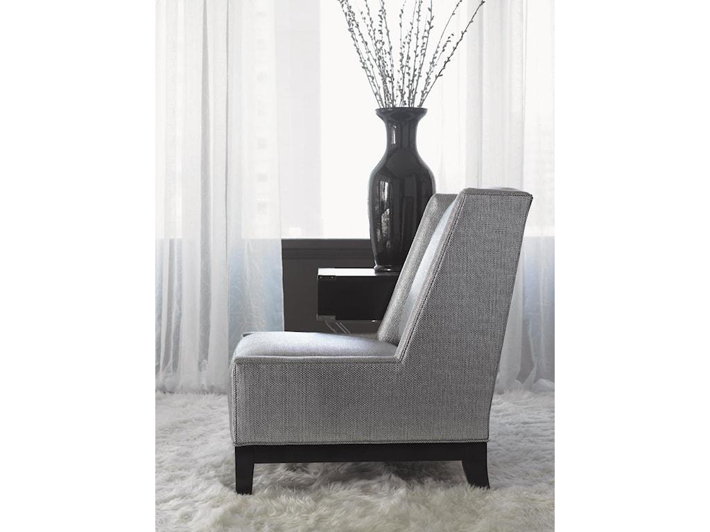 Lexington Lexington UpholsteryPearl Chair