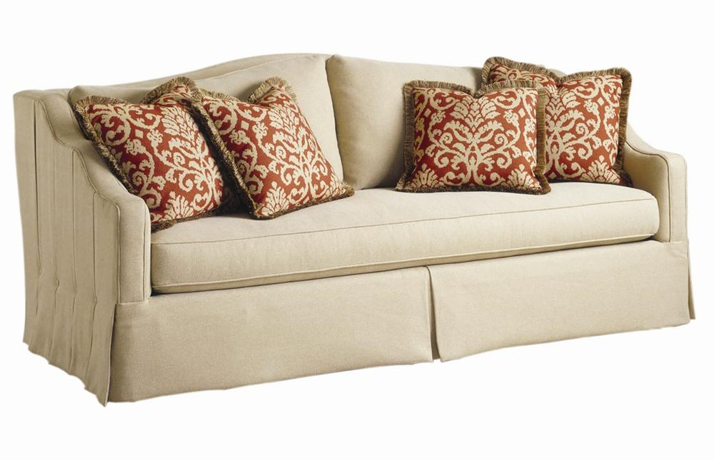 Lexington Lexington UpholsteryTadlock Sofa