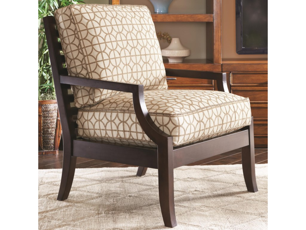Lexington Lexington UpholsteryJoey Chair