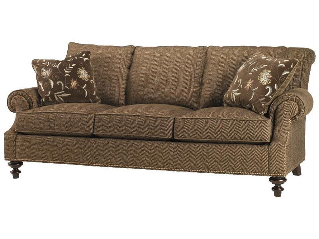 Lexington Lexington UpholsteryDarby Sofa