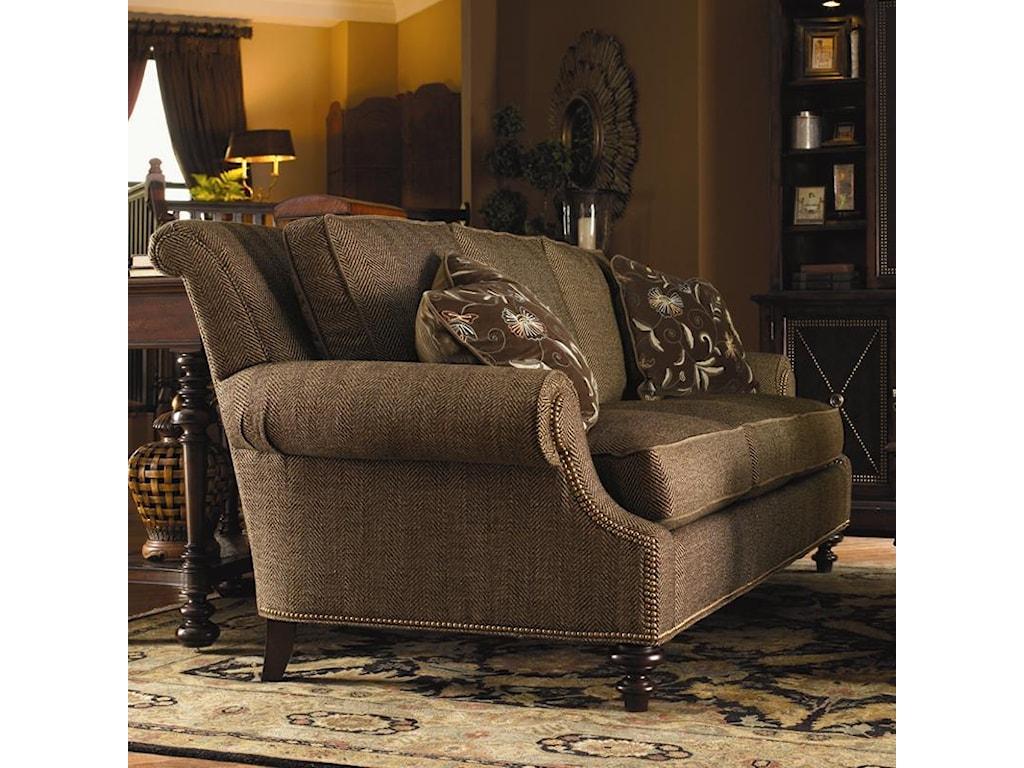 Lexington Lexington UpholsteryDarby Sofa