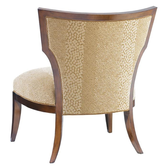 Lexington MirageGigi Chair