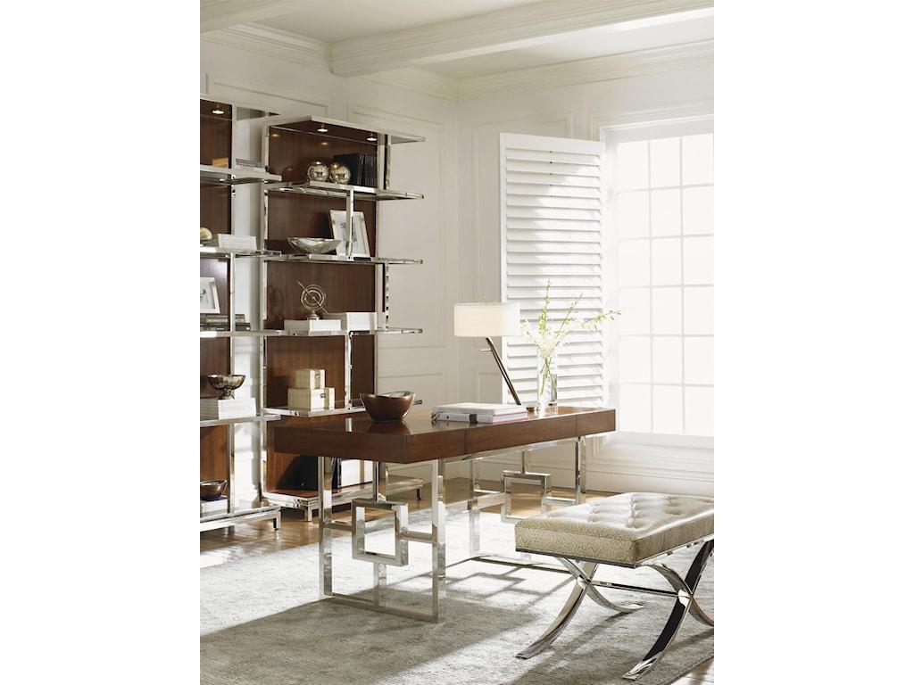 Lexington MirageKelly Bookcase