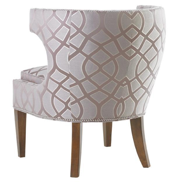 Lexington MirageGreta Chair