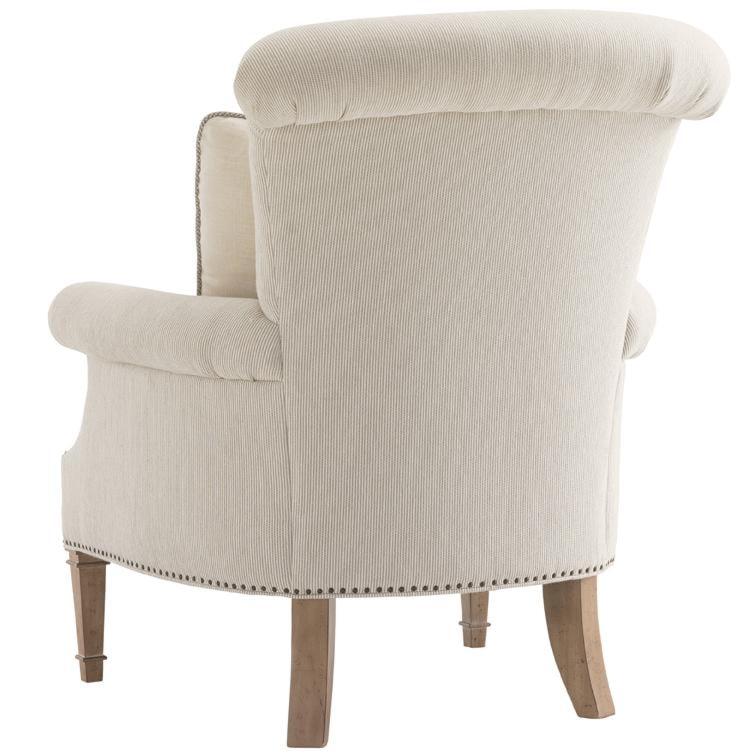 Lexington Monterey SandsStillwater Chair