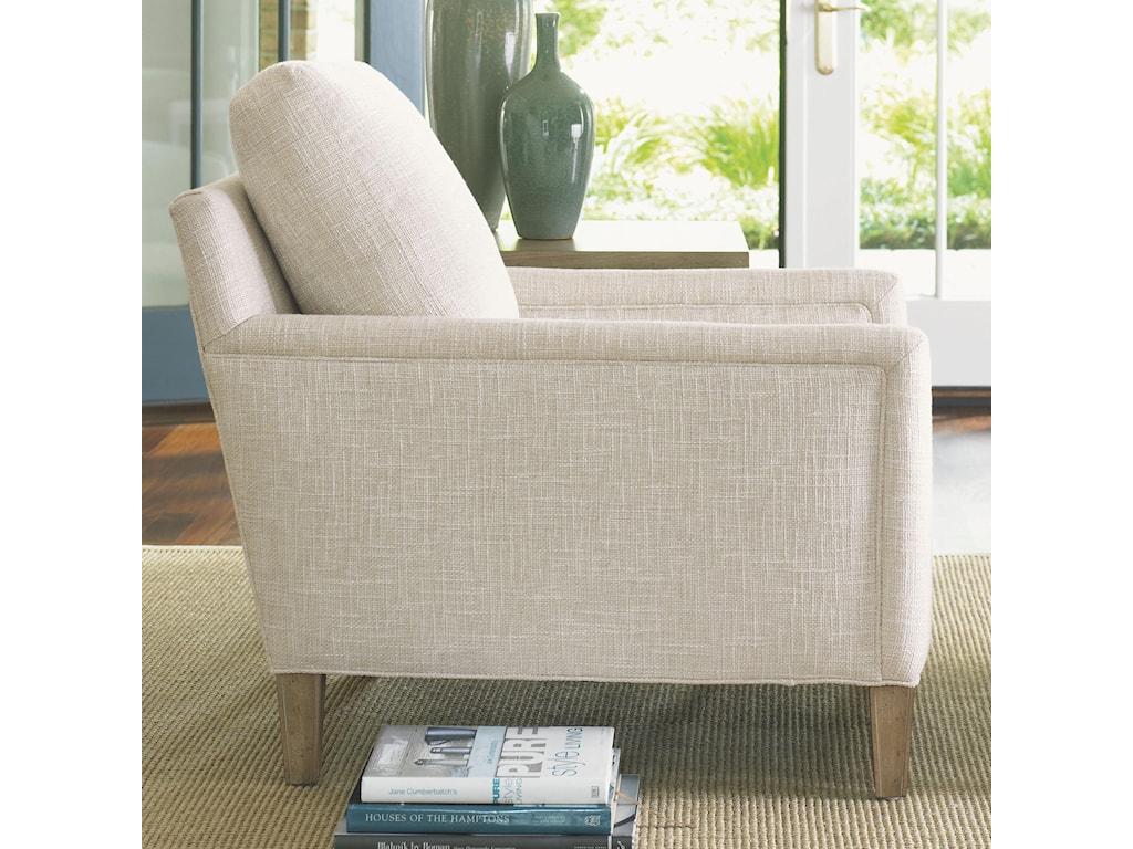 Lexington Monterey SandsSignal Hill Chair