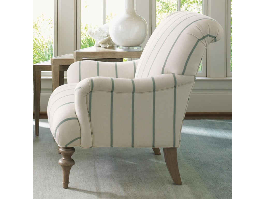 Lexington Monterey SandsJay Chair