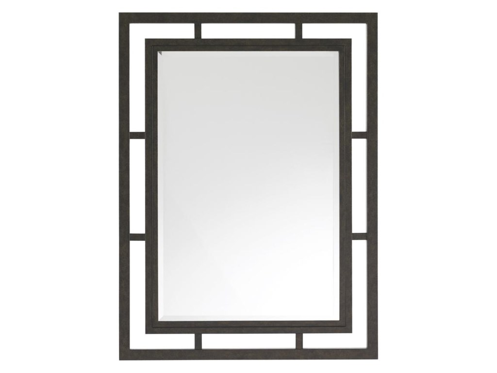 Lexington Monterey SandsSalinas Mirror