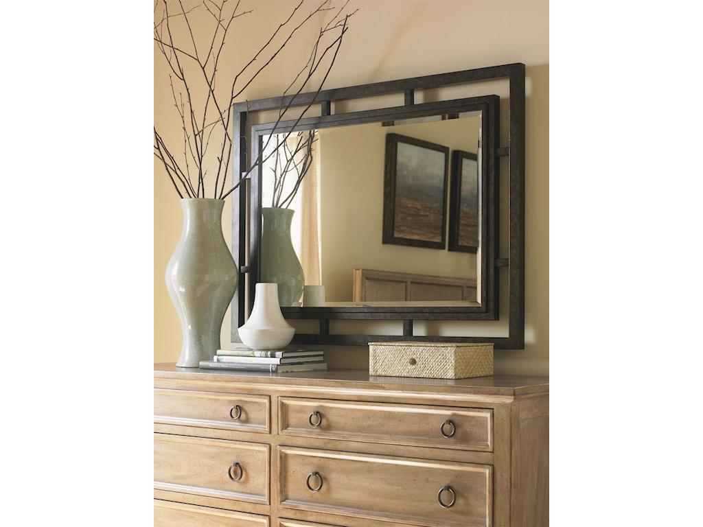Lexington Monterey SandsHollister Dresser
