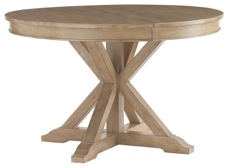 San Marcos Dining Table