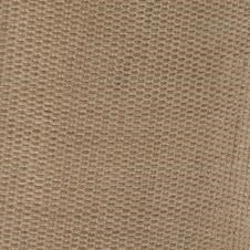 Madera - A Transitional Woven Design in a Medium Sandy Brown Coloration
