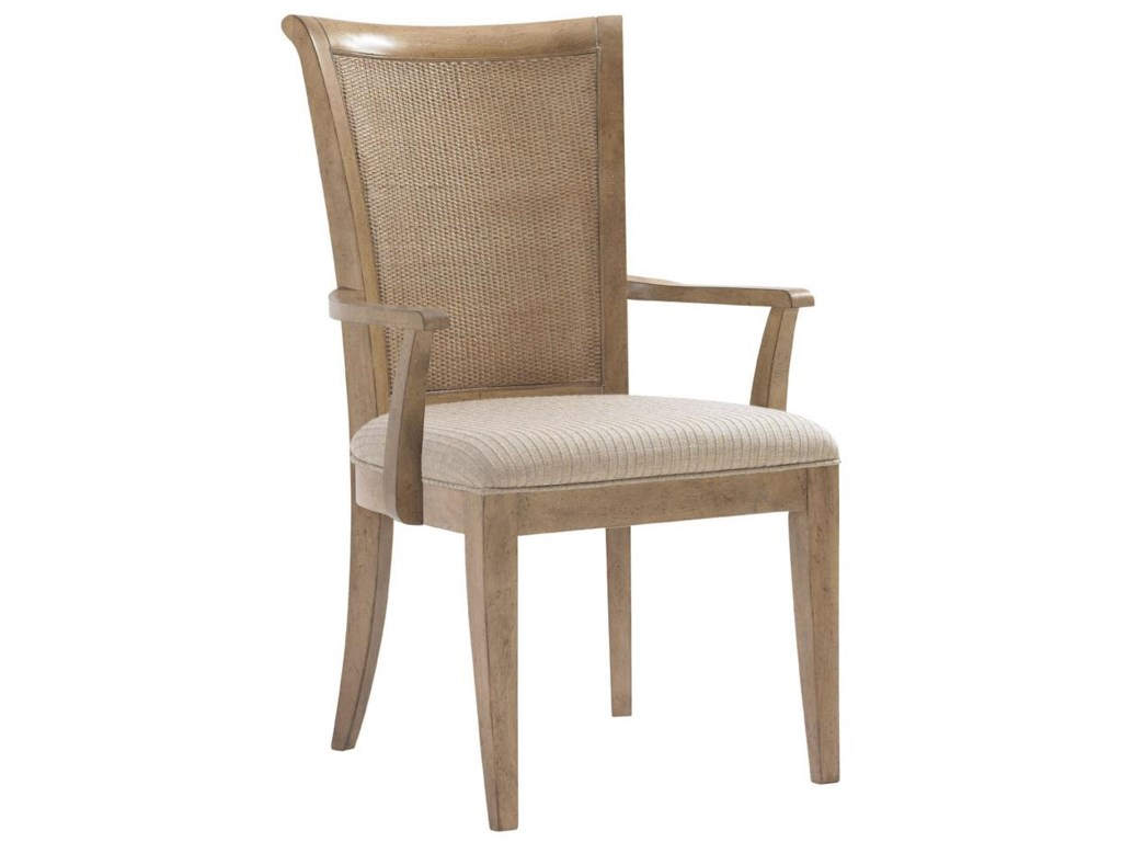 Lexington Monterey SandsLos Altos Arm Chair
