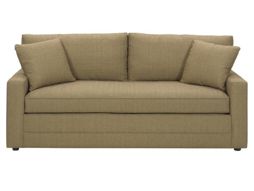 Lexington Personal Design Series<b>Customizable</b> Bennett Sofa