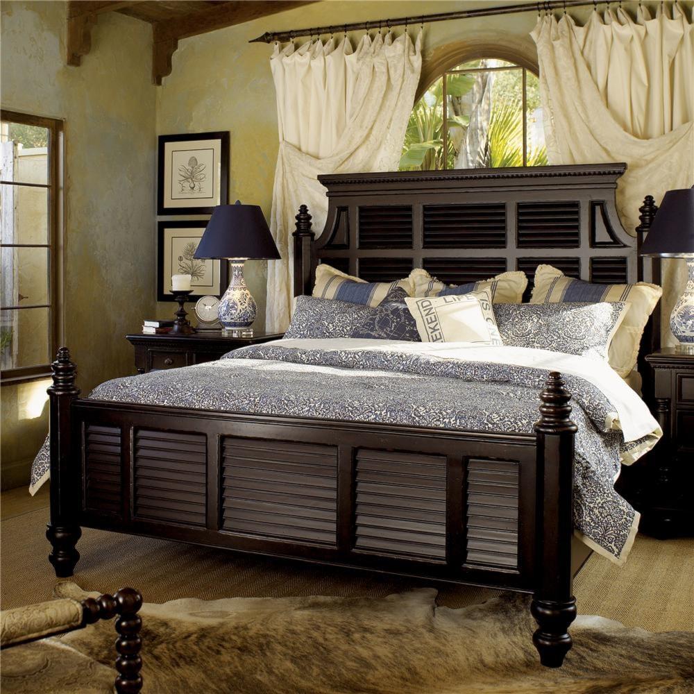 Tommy Bahama - Tommy Bahama Collection, Tommy Bahama Furniture