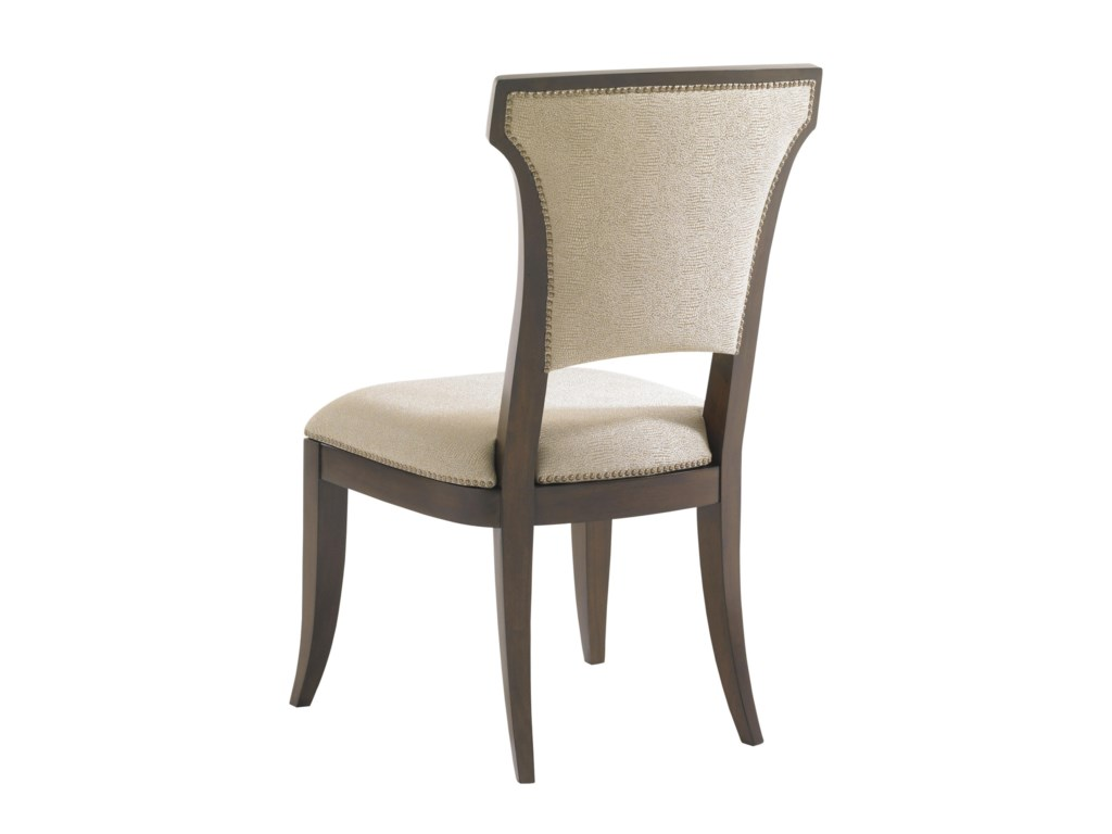 Lexington Tower PlaceSeneca Quickship Side Chair