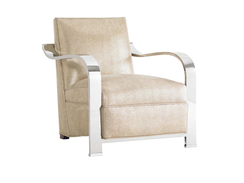 Lexington Tower PlaceKenilworth Chair