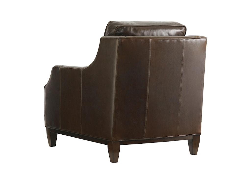 Lexington Tower PlaceConrad Chair