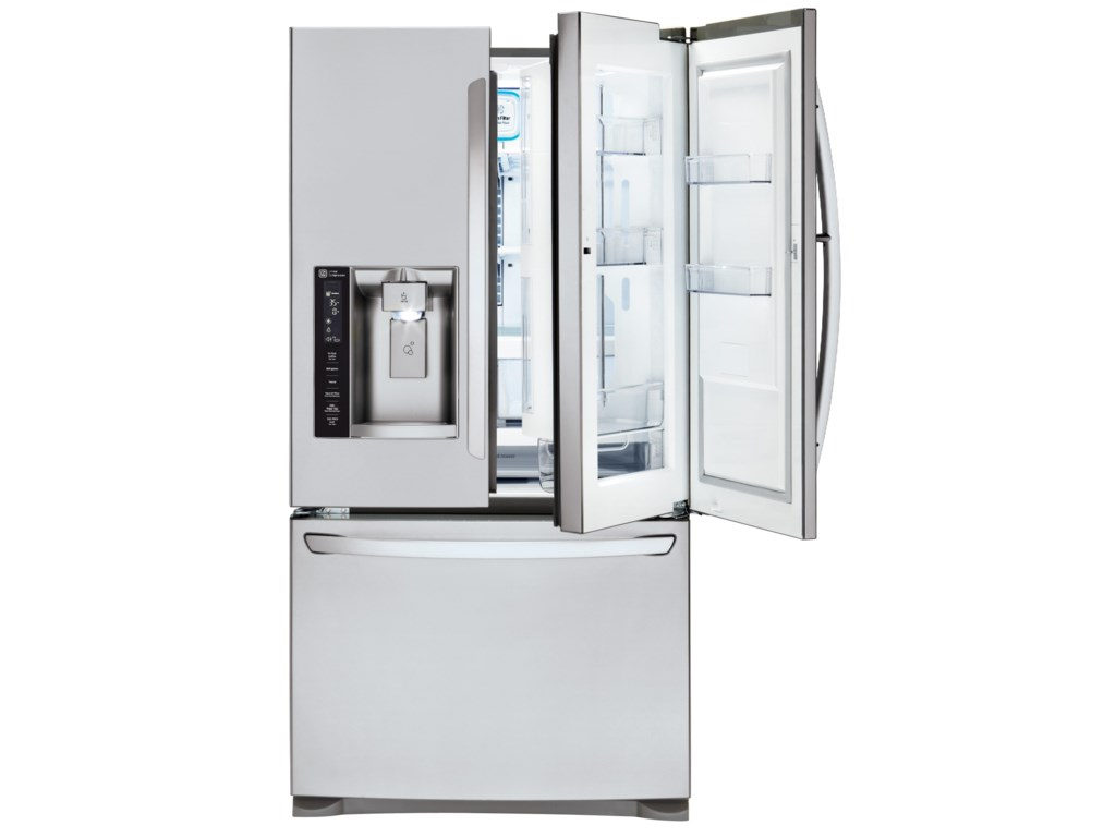 vs kitchen appliances which for refrigerator sidebyside is side french by door best your