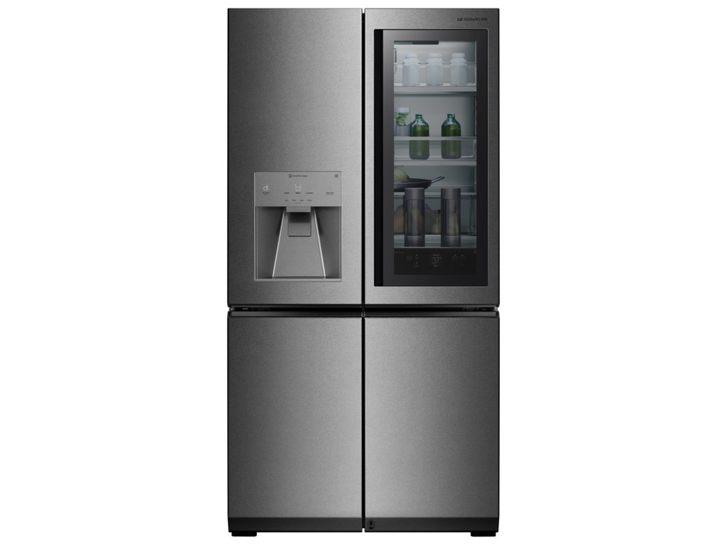 refrigerator french kitchen aa refrigerators samsung ft item steel stainless black cu countertops counter countertop door depth product appliances