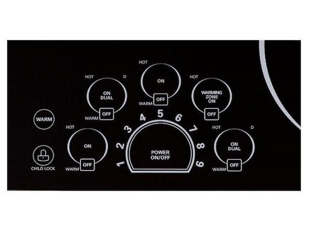 LG Appliances LG Studio Series30