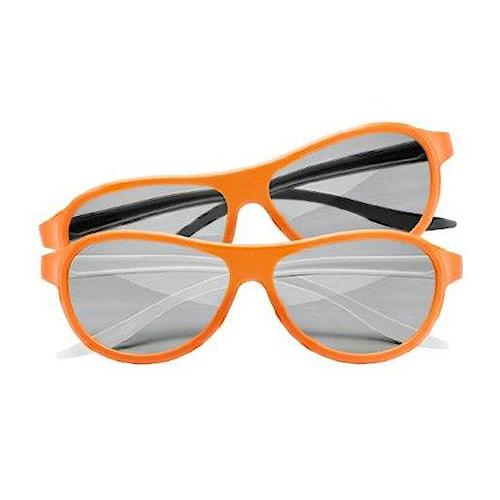 LG Electronics 3D Glasses Cinema 3D Glasses