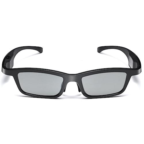LG Electronics 3D Glasses 3D Shutter Glasses