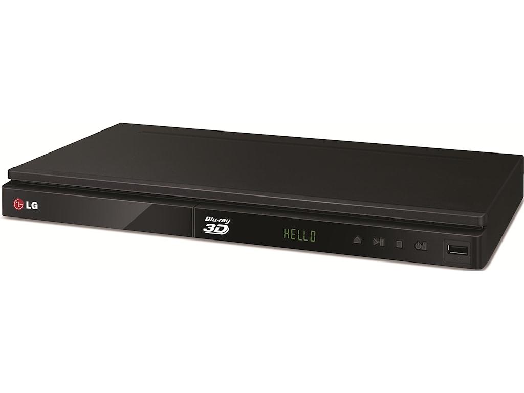 1080p 3D TV