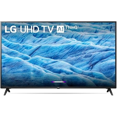 """65"""" LED TV - 65UM6900"""