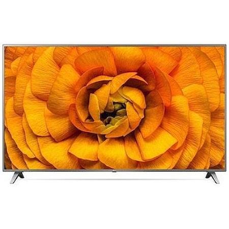 82 Inch 4K Smart UHD TV