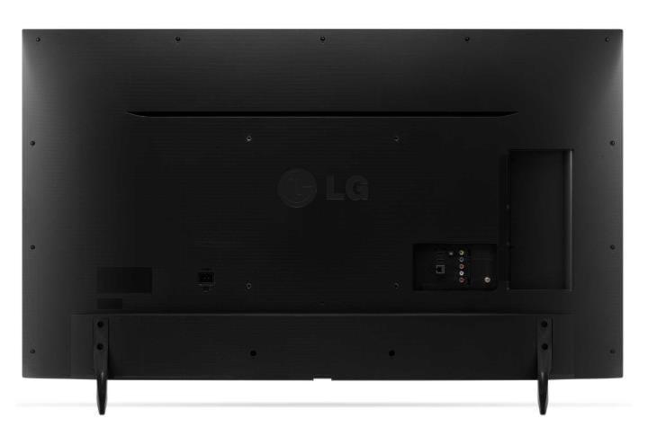LG Electronics LG LED 201555