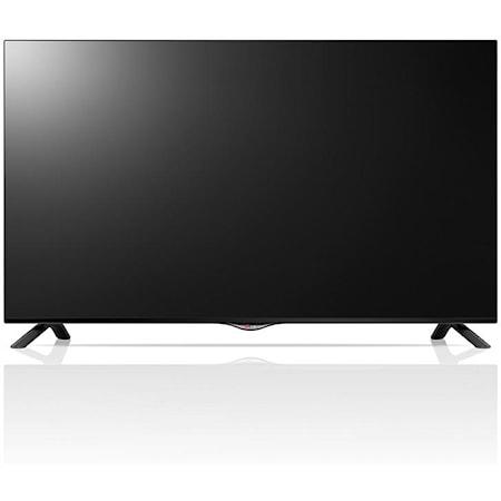 "55"" 4K Ultra HD Smart LED TV"