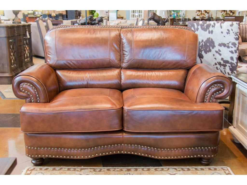 oh furniture reclining mentor knight sofa dealer best store loveseat ashley product leather long