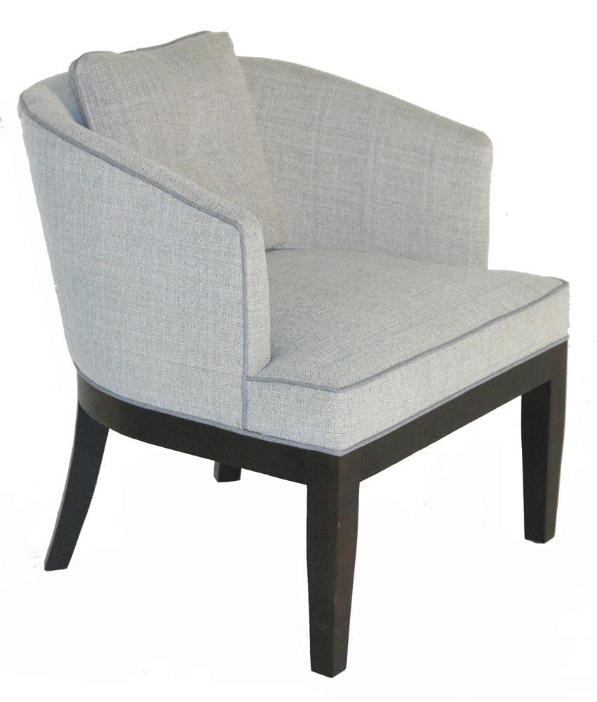 Dresden Chair