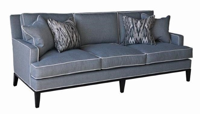 this piece may be shown differently in our showroom than as pictured on website select items have different fabric choices available price may vary - Libby Langdon Furniture