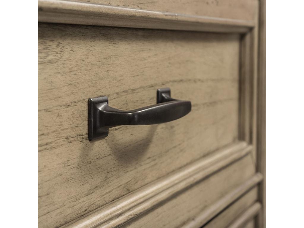 Vendor 5349 5736 Drawer Dresser