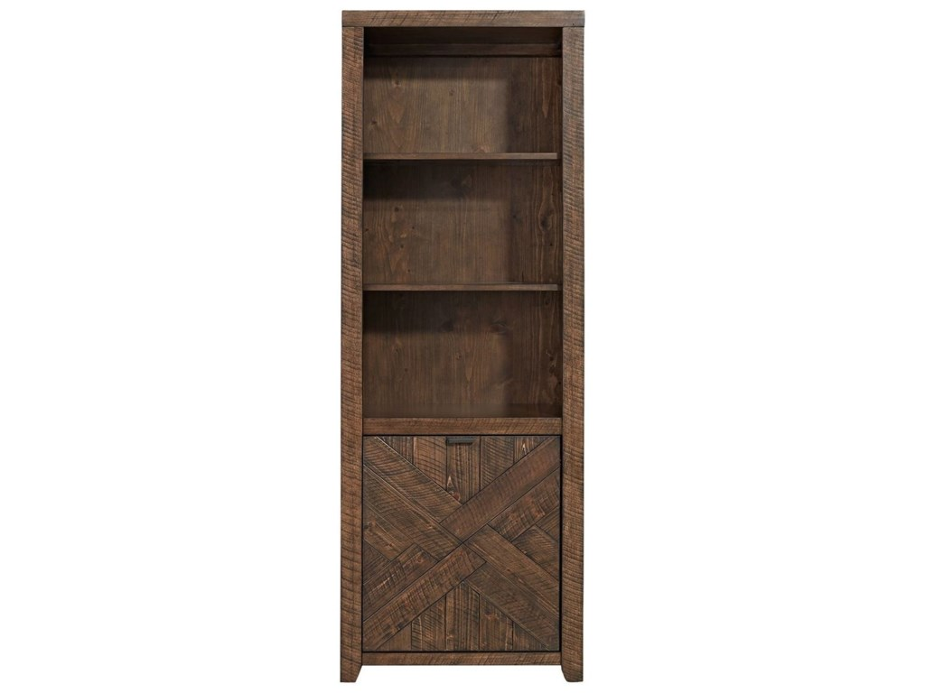Liberty Furniture Shadow LakeBookcase
