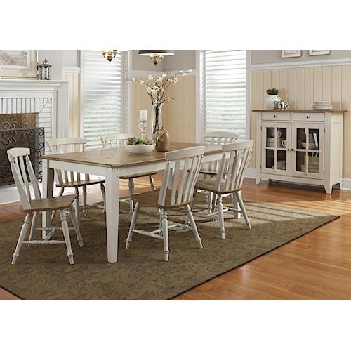 A Summer Home Furniture Myrtle Beach