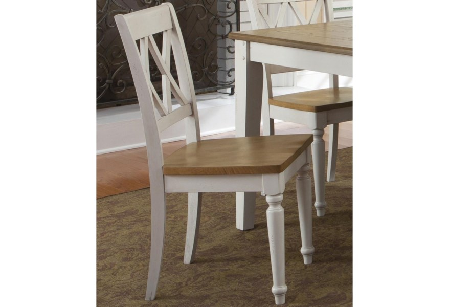 Silver Dining Table And Chairs, Freedom Furniture Ellie Five Piece Drop Leaf Table And Double X Back Chairs Set Ruby Gordon Home Dining 5 Piece Sets